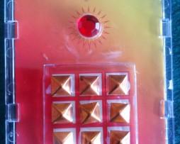 pyracard energy and vitality